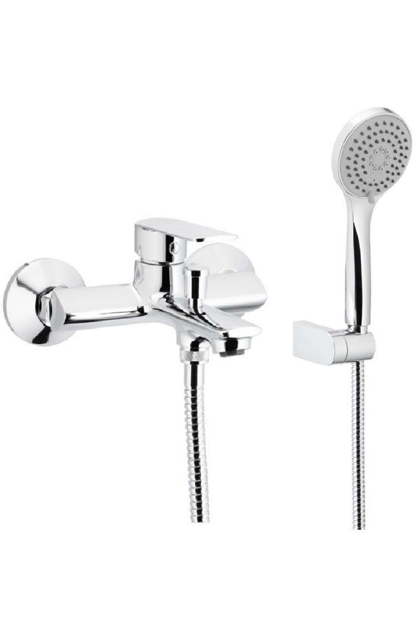 Agat cмеситель для ванны