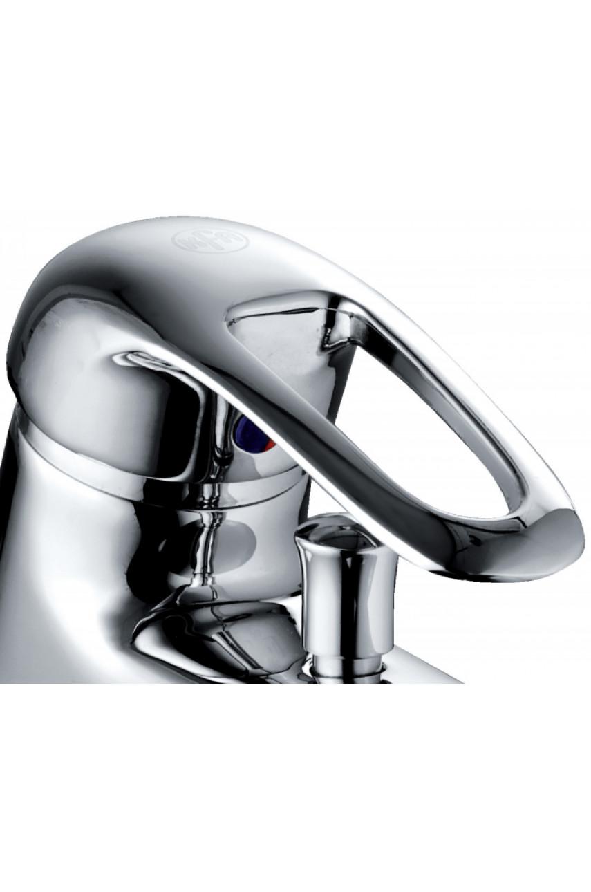Albit смеситель для ванны