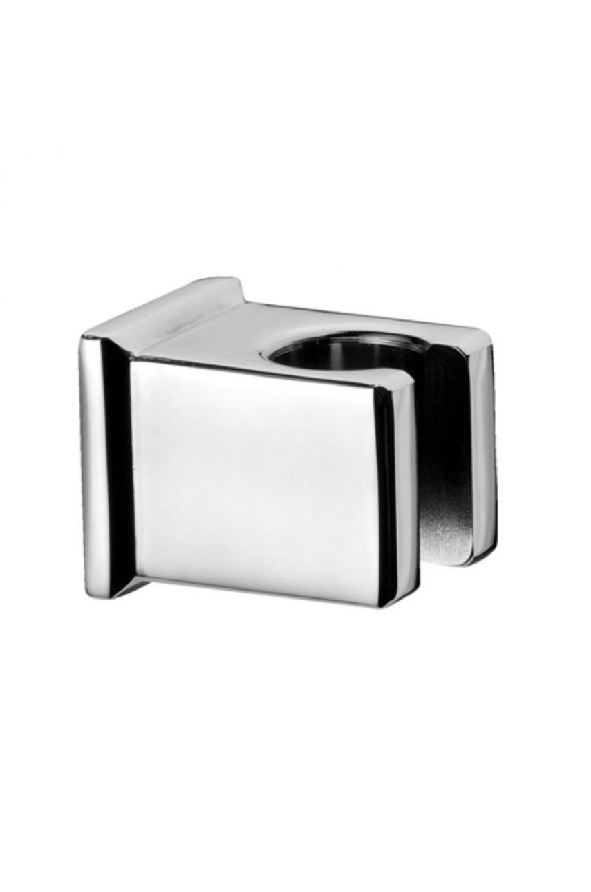 Крепление для душа  квадрат (металл) Remer