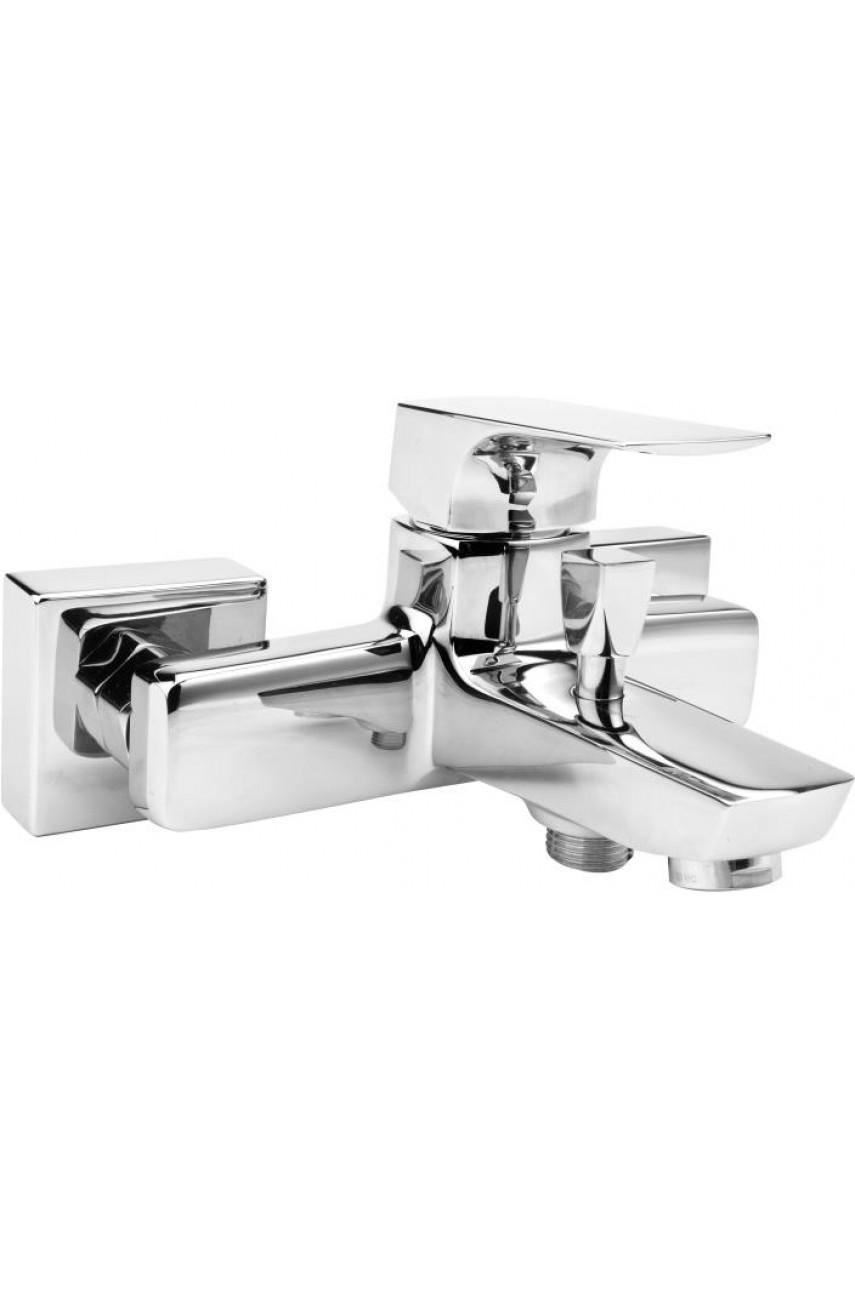 Mokait смеситель для ванны
